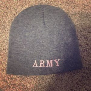 Accessories - US Army beanie
